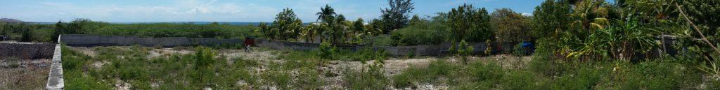 Progetto KAY-Insieme nella gioia-Foto panoramica del terreno